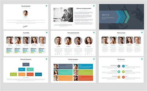 most popular powerpoint templates goal powerpoint template 64948