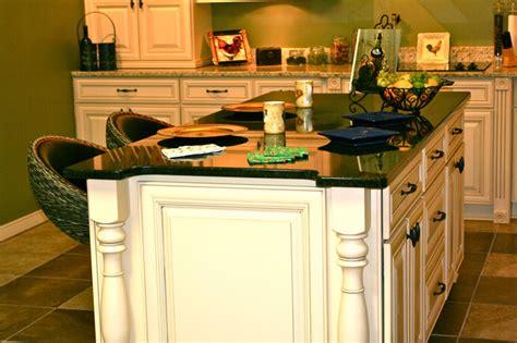 kitchen design bristol bristol oatmeal kitchen cabinets home design modern