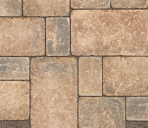 Richcliff Pavers Price Unilock Richcliff Price 28 Images Camelot Wilson