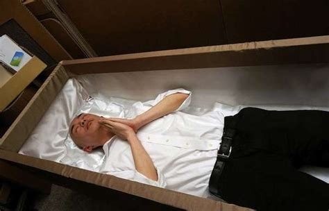 celebrities death pictures in casket morbid casket encounters casket