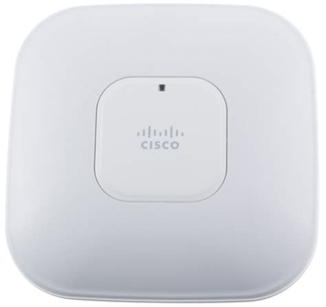 Cisco Aironet 1700i Access Point cisco aironet 1700 series access point