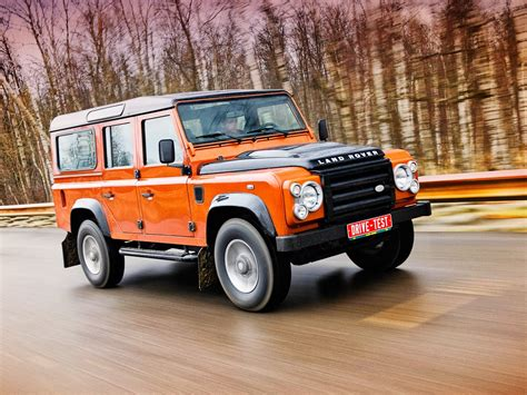 land rover defender 110 recommended photos collections land rover defender 110