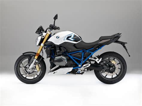 Bmw Motorrad R Gebraucht by Gebrauchte Bmw R 1200 R Motorr 228 Der Kaufen