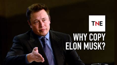 elon musk personality traits is elon musk s management style worth copying the new