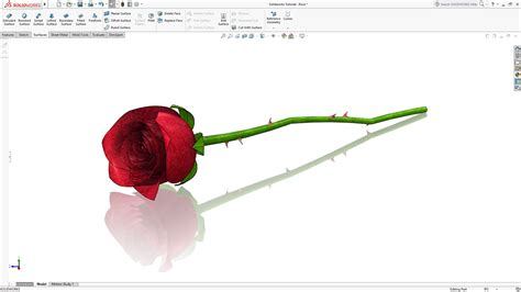 solidworks tutorial lessons solidworks tutorials related keywords suggestions