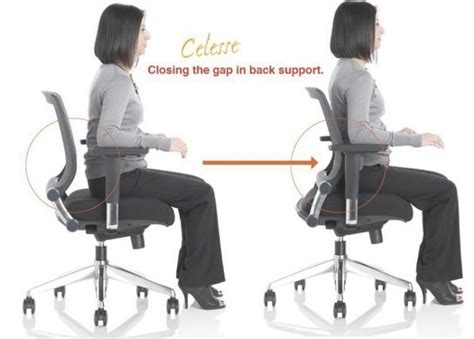 best sofa for back pain best ergonomic chairs for back pain chairs seating