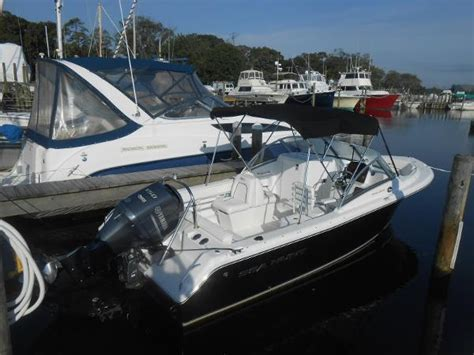 bowrider boats for sale nj used bowrider boats for sale in new jersey page 9 of 12
