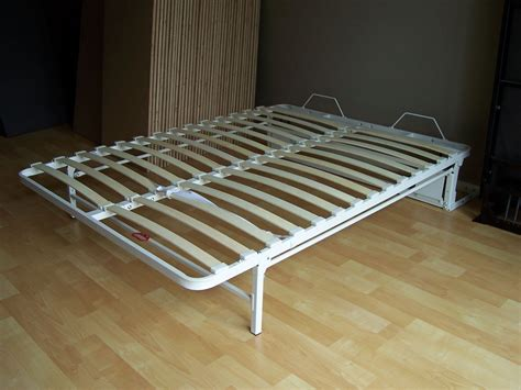 collapsible bed frame collapsible bed frame king bed frames ideas