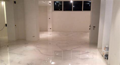 pavimenti resina pavimentazioni in resina tel 333 4940072
