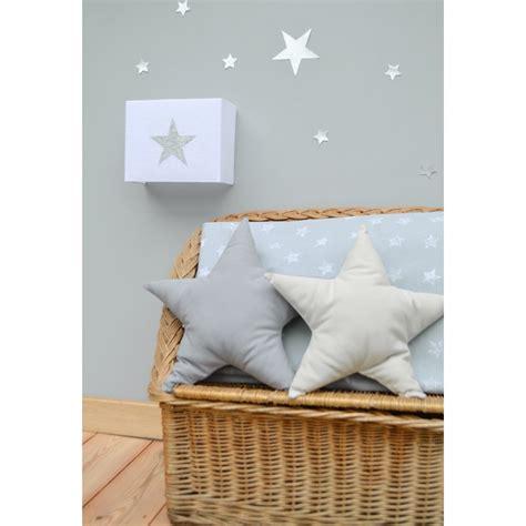 apliques infantiles de pared l 225 mpara infantil de pared estrella aplique applique