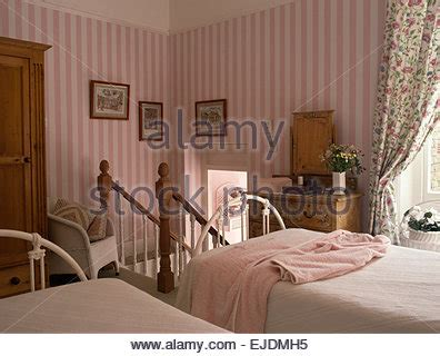 country bedroom wallpaper download country bedroom wallpaper gallery