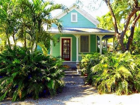 key west style home ideas for our house