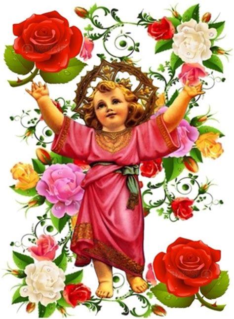 divino ni 241 o jesus feliz dia del ni 209 o novena divino ni 209 o jes 218 s muy milagrosa d 205 a noveno virgen