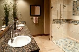 Bathroom accessories karachi also image of master bathroom designs