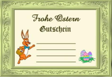 Geburtstag Gutschein Vorlagen Muster Vordruck Kostenlos Geburtstag Gutschein Vorlage Geburtstagsgutschein Zum Holidays Oo
