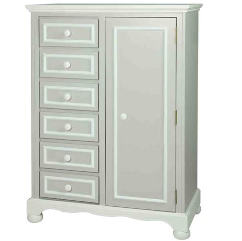 buy armoire home furniture design