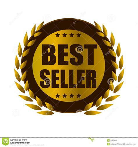 Best Quality Syari Vintage best seller gold vector cartoondealer 50724747