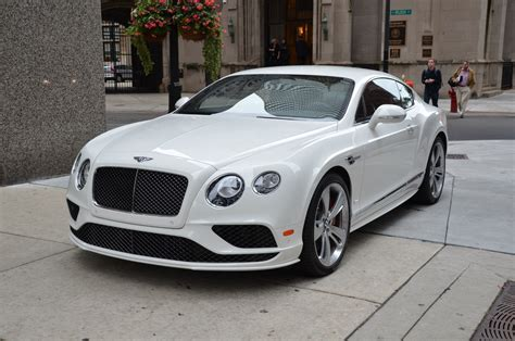 bentley modified 100 bentley modified 2018 bentley continental gt
