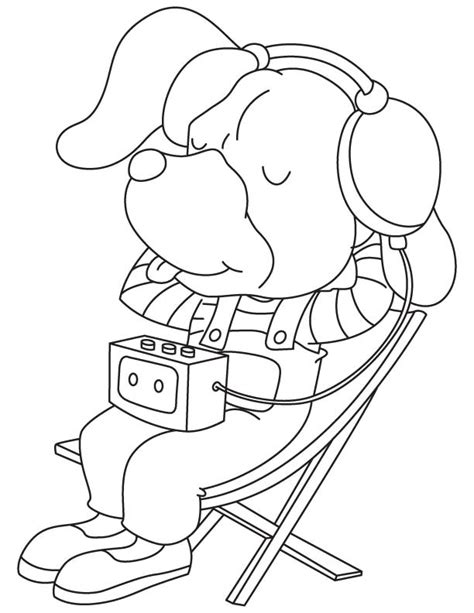 coloring book listen free listen free coloring pages