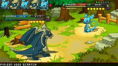 download game android micromon mod micromon pokemon for the iphone youtube