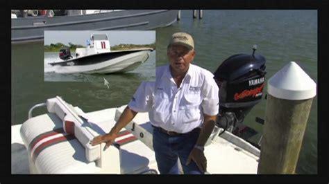 desperado bay boats for sale desperado bay boats center console youtube