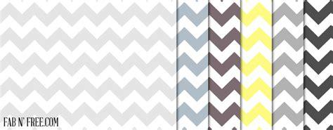 Home Design Gold Free Download free chevron seamless patterns fab n free