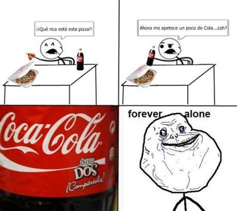 Coke Meme - coca cola meme