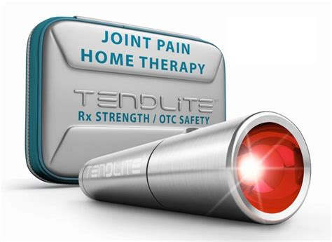 led light therapy reviews best at home light therapy devices for relief
