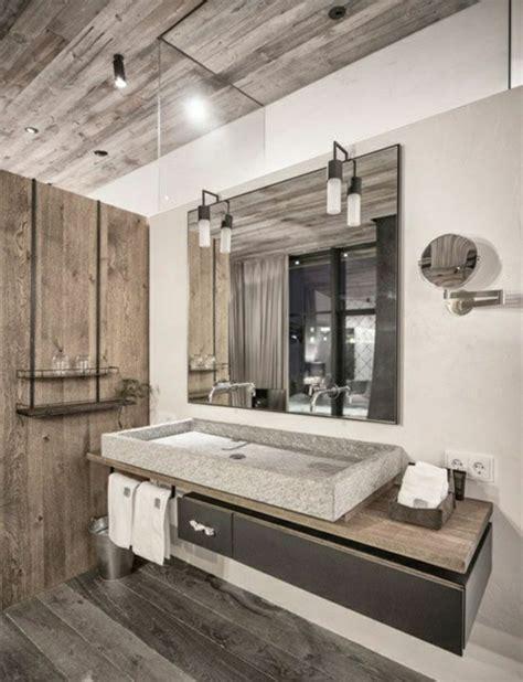 badezimmer bauen badezimmer bauen haus design m 246 bel ideen und