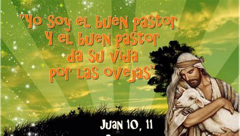 iluminacion biblica gaps cartagena propuesta pastoral 2012 d