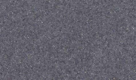 Corian Flint flint corian color mastercraft solid surfaces