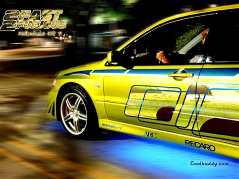 2 fast 2 furious car wallpaper 2 fast 2 furious wallpapers