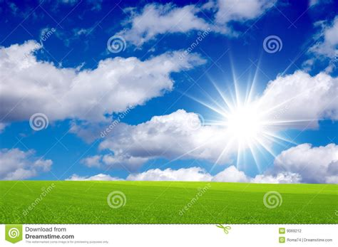 bright as day l bright sunny days www imgkid com the image kid has it