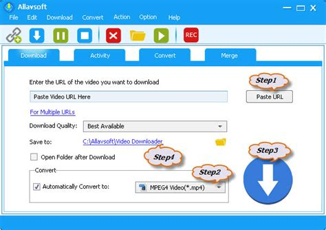 best free mp3 downloader for android best mp3 downloader android no ads