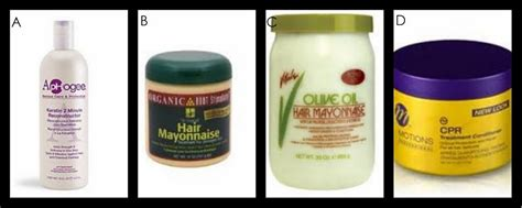 protein conditioners the best conditioner for american hair