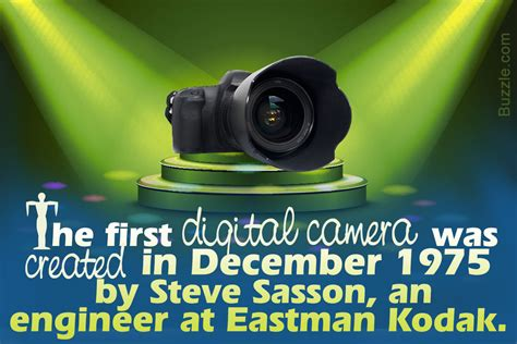 Benefits Of Digital Cameras by Analyzing The Advantages And Disadvantages Of Digital Cameras