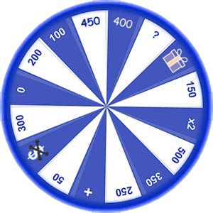 prize wheel apk wheel apk for windows phone android and apps