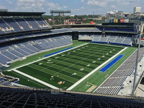 Http Marketing Robinson Gsu Edu Academic Programs Mba by State Names Football Field For Business Leader