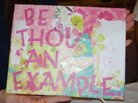 Decoupage Ideas On Canvas - 25 best ideas about decoupage canvas on