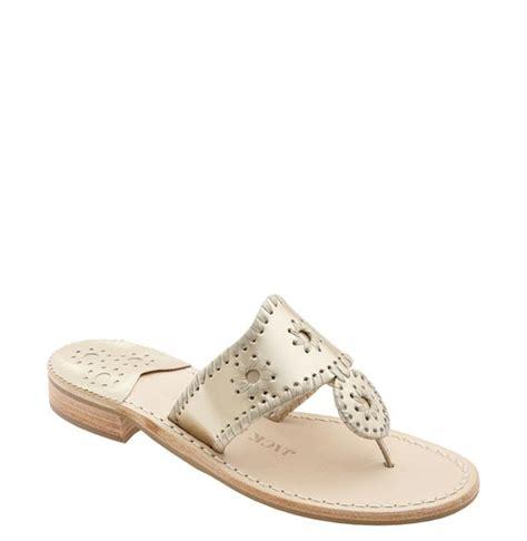are jack rogers comfortable missglamourgiirl jack rogers navajo sandals