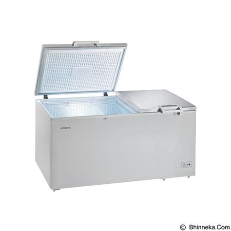Freezer Modena Conserva Md 10 by Jual Modena Chest Freezer Conserva Md 60 Murah