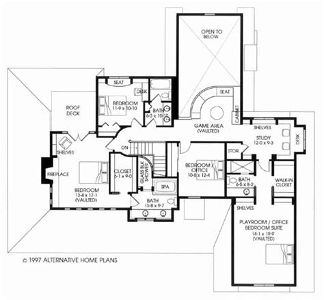 slab on grade floor plans slab on grade house plans smalltowndjs com