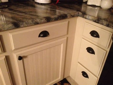 weathered or not kitchen cabinet makeover tutorial weathered or not kitchen cabinet makeover tutorial