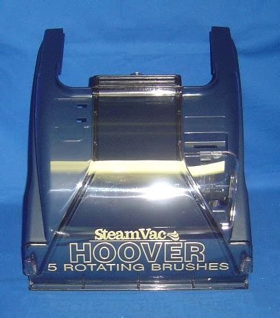 hoover spin scrub upholstery attachment hoover steamvac spinscrub deluxe hoover steamvac bare