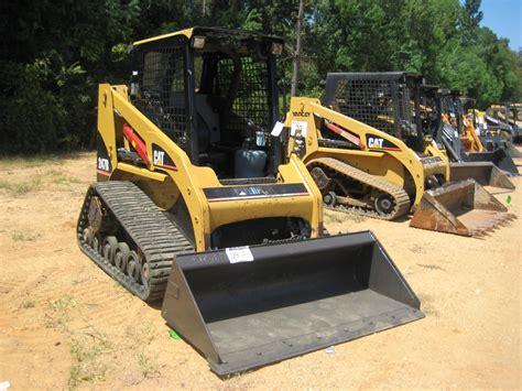 trak volvo skid steer with tracks www pixshark com images