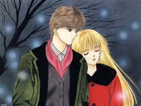 real couple wallpaper hd romantic anime couples wallpapers hd images hd
