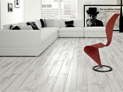 happy floors happy floors tigerwood snow porcelain tile flooring san