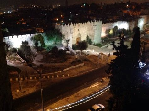 paulus haus jerusalem paulushaus guesthouse updated 2017 reviews jerusalem