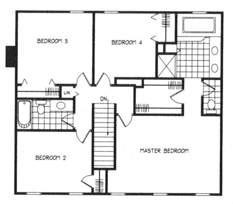 dimensions of bedroom awesome master bedroom size on master bedroom dimensions
