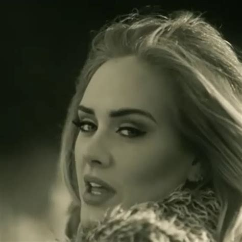 mp3 download adele other side why we love these three adele covers